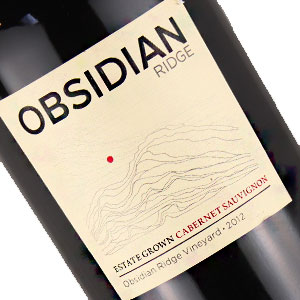 obsidian-ridge-2012-cabernet-sauvignon-red-hills-lake-county
