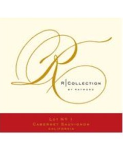 raymond-r-collection-cabernet-sauvignon-2014-wine