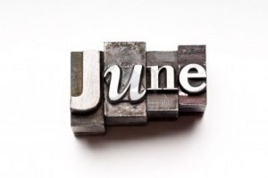 the-month-of-june-done-in-vintage-letterpress-type